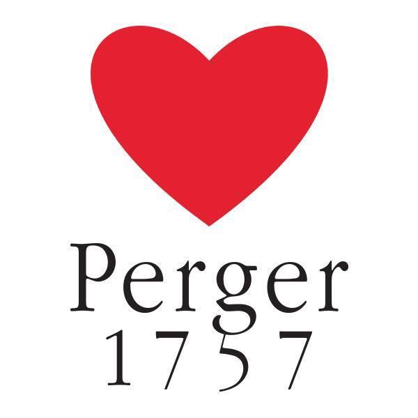 Perger