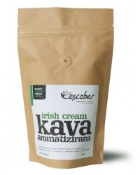 Aromatizirana kava IRISH CREAM
