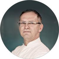 Janez Bratovž
