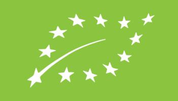 Kaj zagotavlja eko certifikat Slovenije? / Domače, domače