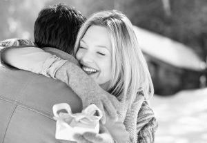 Present-hug_