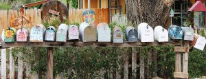 mailboxes-1