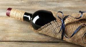 vino slovenske Istre
